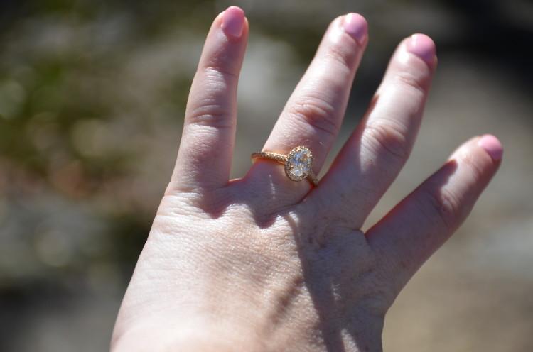 Engagement (19/35)