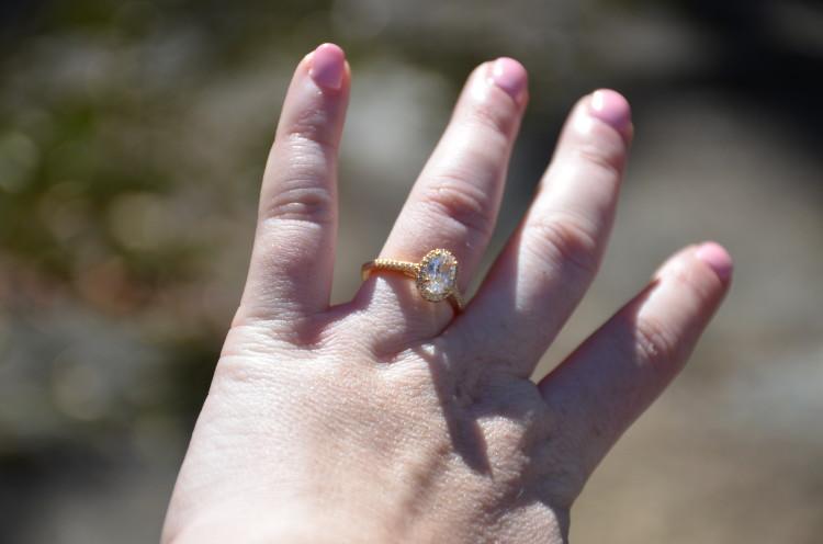 Engagement (20/35)