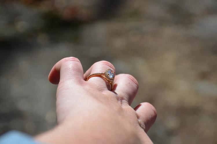 Engagement (21/35)