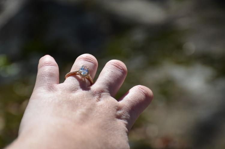 Engagement (22/35)