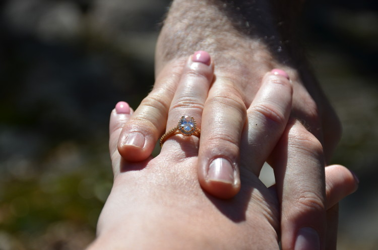 Engagement (23/35)