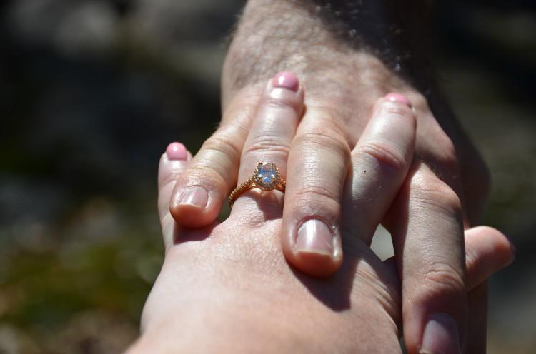 Engagement (24/35)