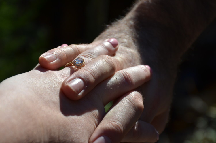 Engagement (25/35)