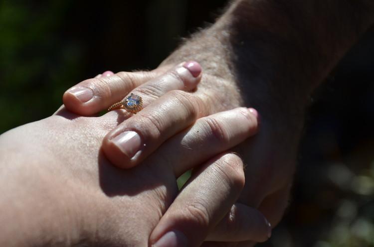 Engagement (26/35)