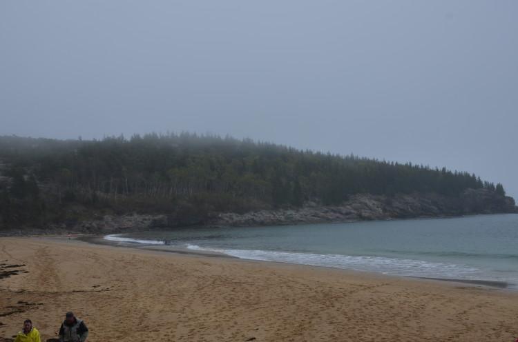 Acadia_BarHarbor-Maine (1/231)