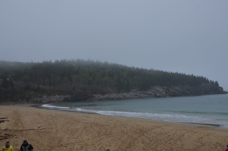 Acadia_BarHarbor-Maine (2/231)