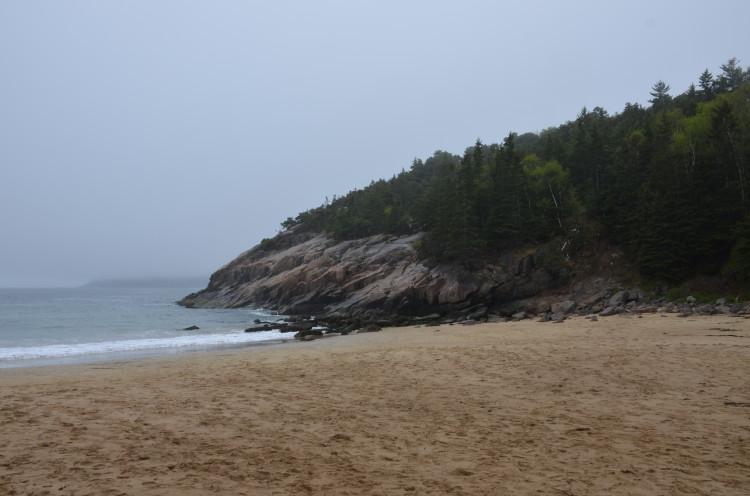Acadia_BarHarbor-Maine (4/231)