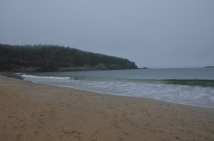 Acadia_BarHarbor-Maine (5/231)