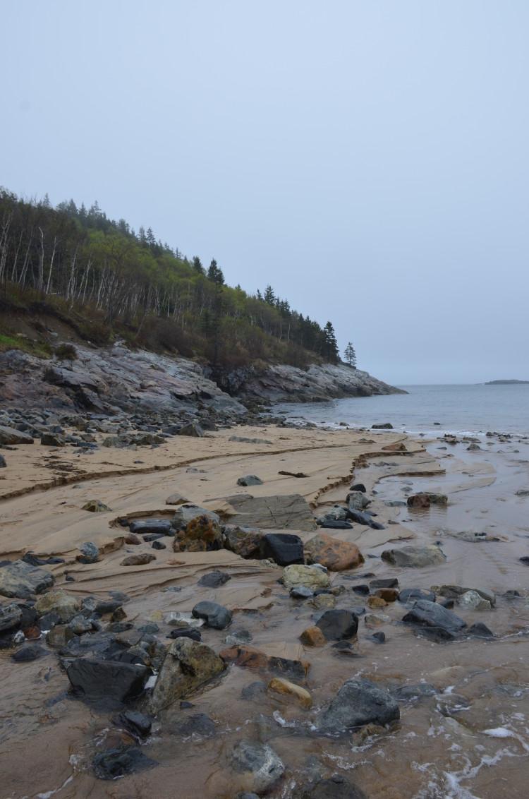 Acadia_BarHarbor-Maine (9/231)