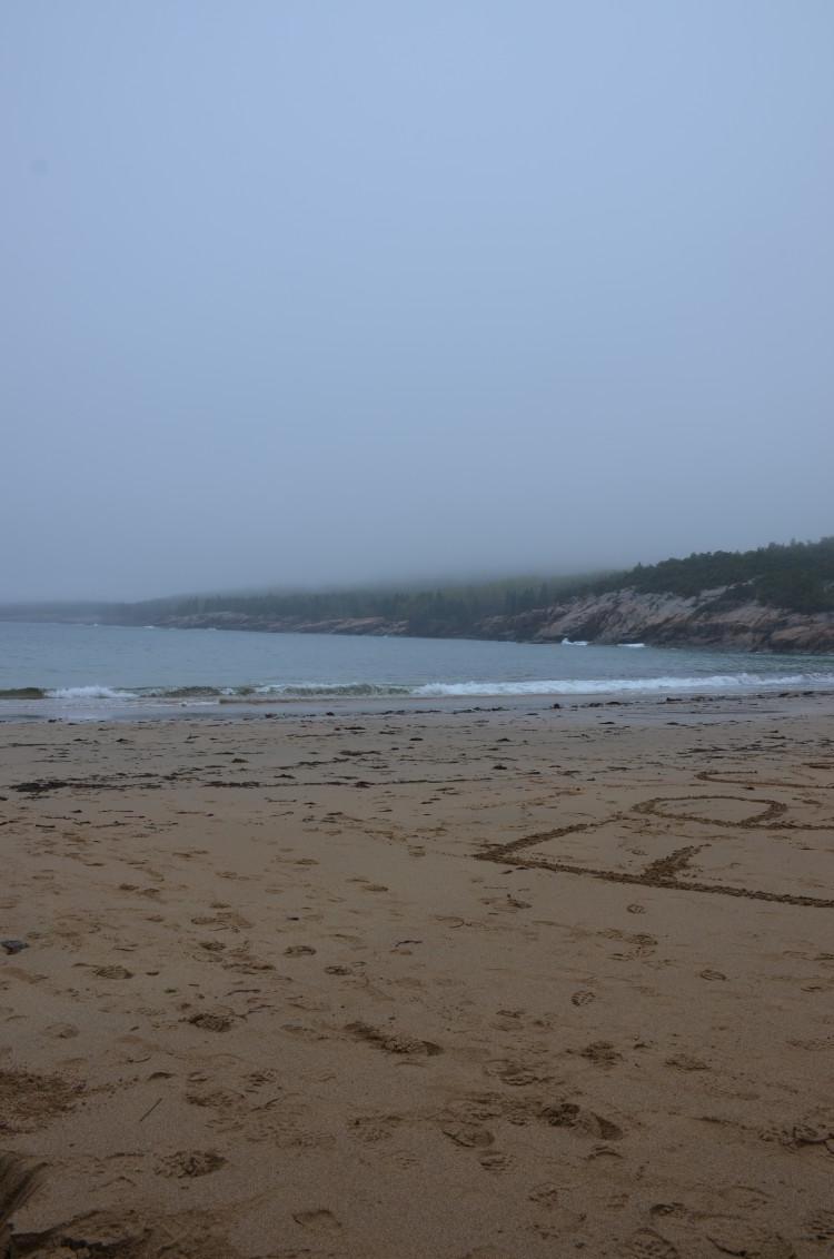 Acadia_BarHarbor-Maine (11/231)