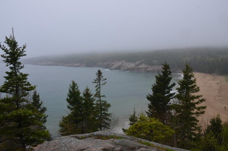 Acadia_BarHarbor-Maine (22/231)