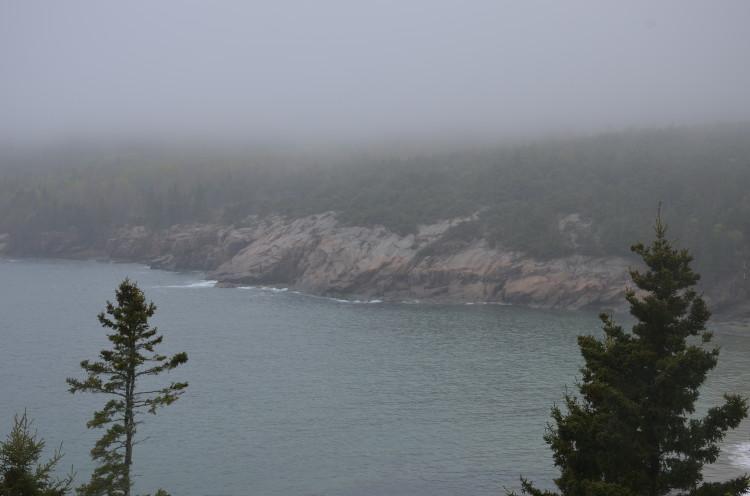 Acadia_BarHarbor-Maine (23/231)