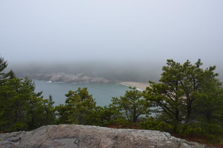 Acadia_BarHarbor-Maine (27/231)