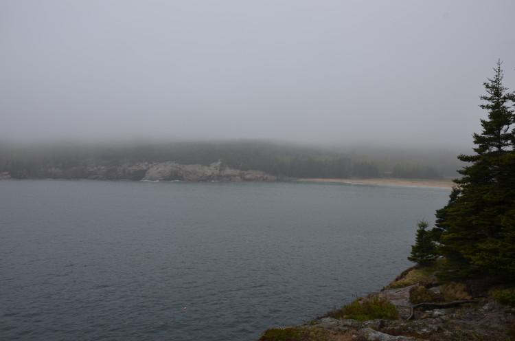 Acadia_BarHarbor-Maine (28/231)