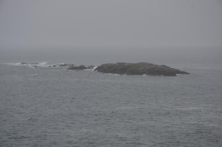 Acadia_BarHarbor-Maine (31/231)