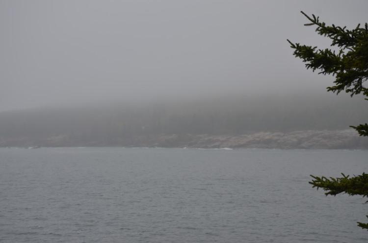 Acadia_BarHarbor-Maine (32/231)