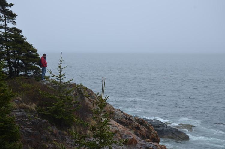Acadia_BarHarbor-Maine (37/231)