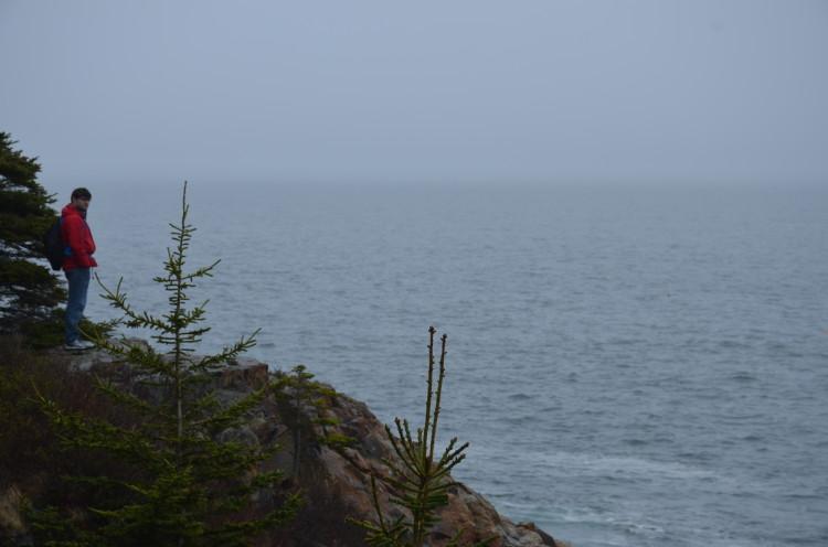 Acadia_BarHarbor-Maine (38/231)