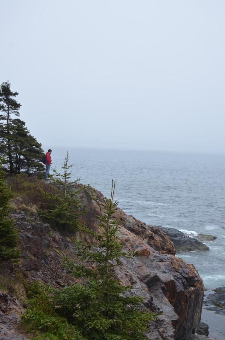 Acadia_BarHarbor-Maine (40/231)