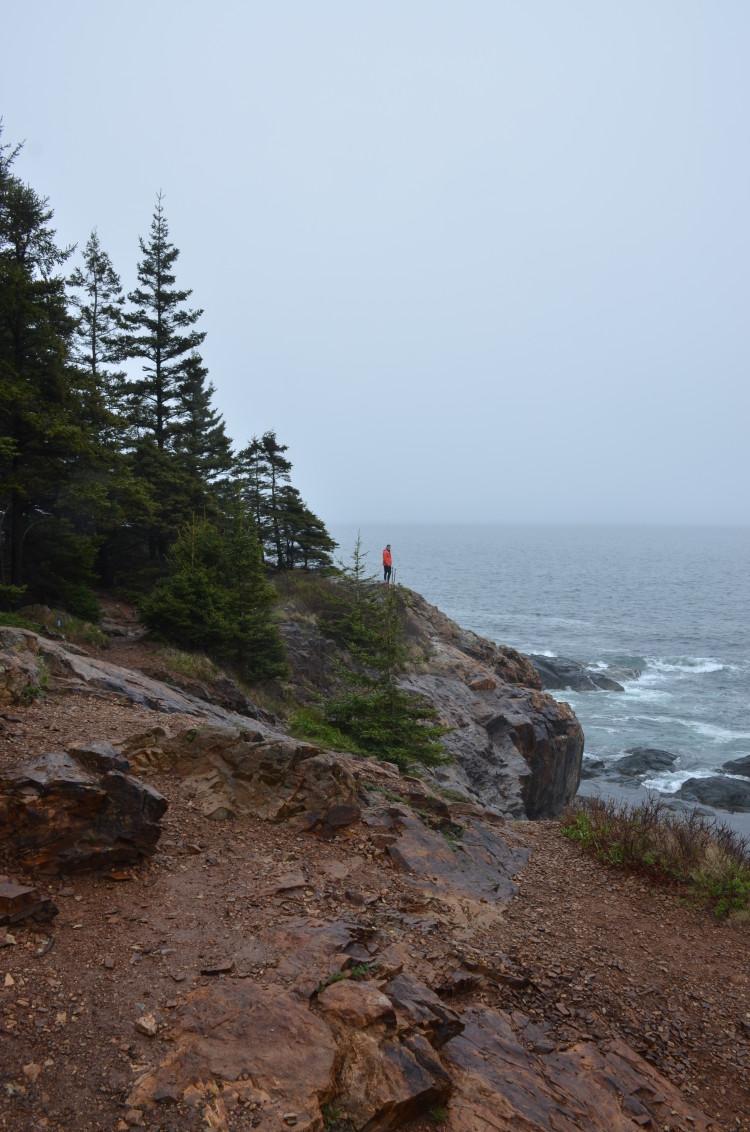 Acadia_BarHarbor-Maine (41/231)