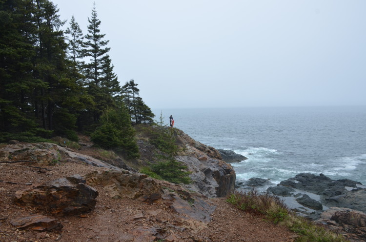 Acadia_BarHarbor-Maine (42/231)