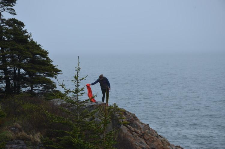 Acadia_BarHarbor-Maine (43/231)