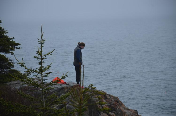 Acadia_BarHarbor-Maine (44/231)