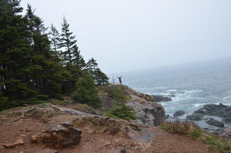 Acadia_BarHarbor-Maine (46/231)