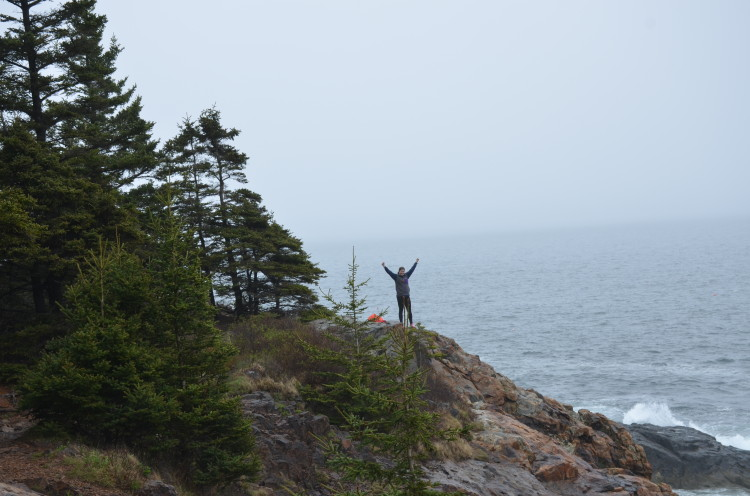 Acadia_BarHarbor-Maine (47/231)