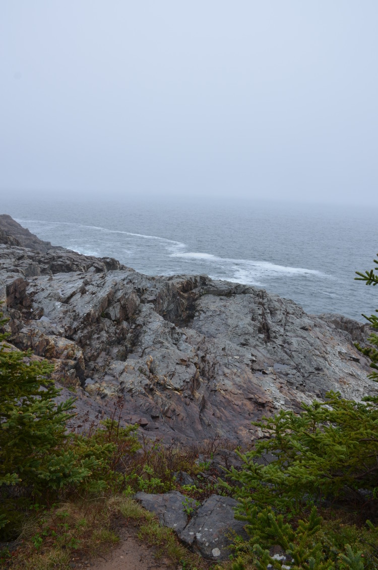 Acadia_BarHarbor-Maine (50/231)