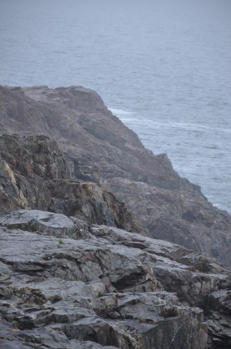 Acadia_BarHarbor-Maine (52/231)
