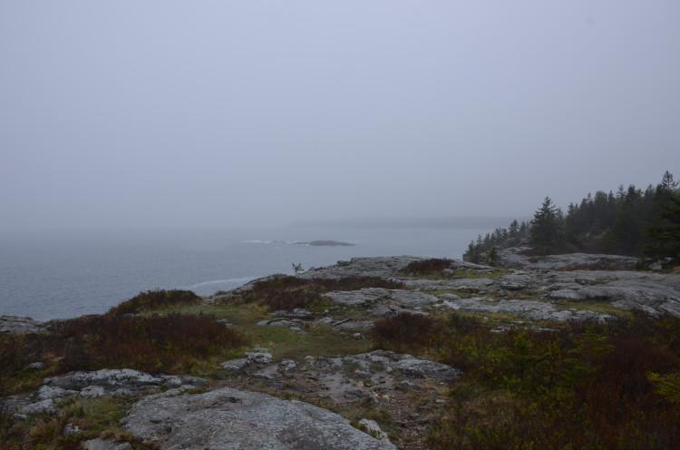 Acadia_BarHarbor-Maine (53/231)