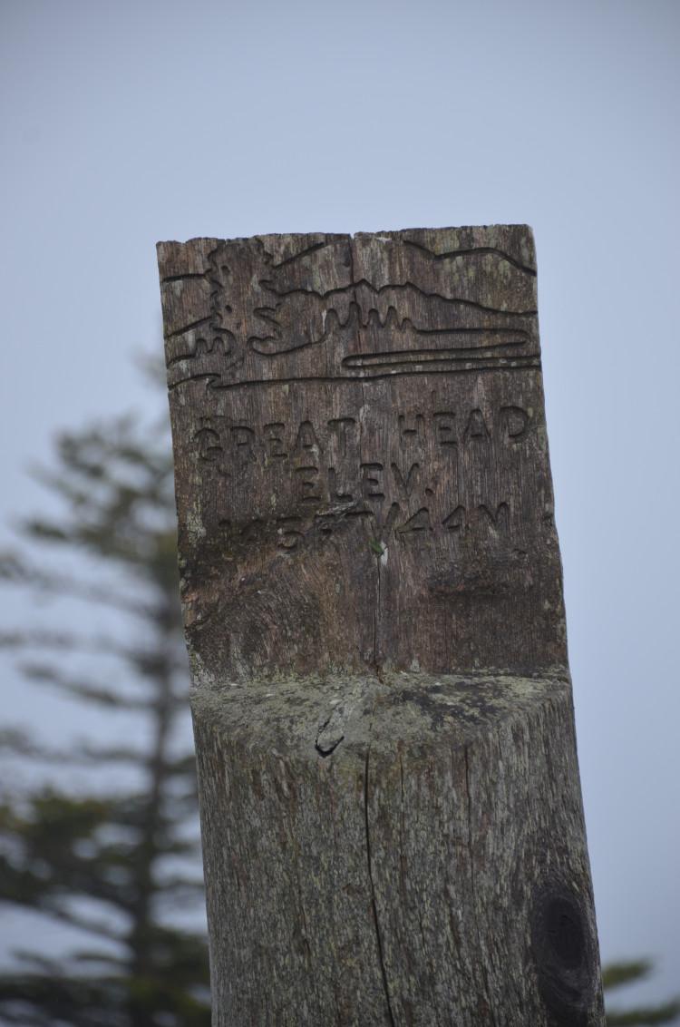 Acadia_BarHarbor-Maine (57/231)