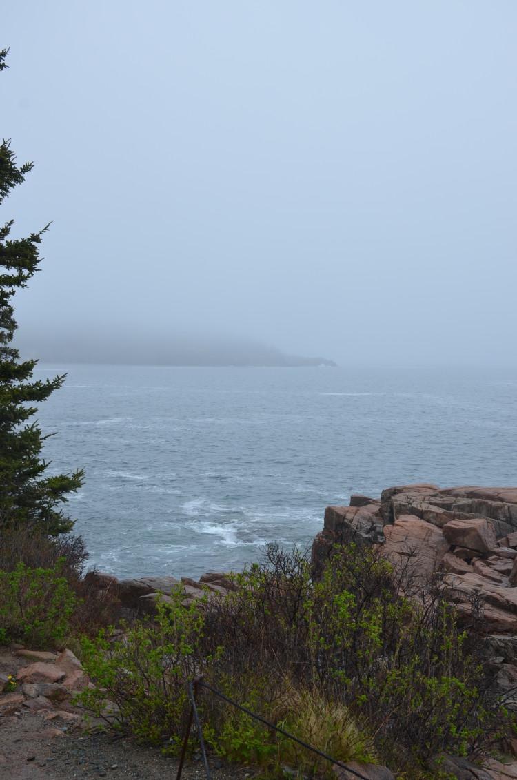 Acadia_BarHarbor-Maine (64/231)