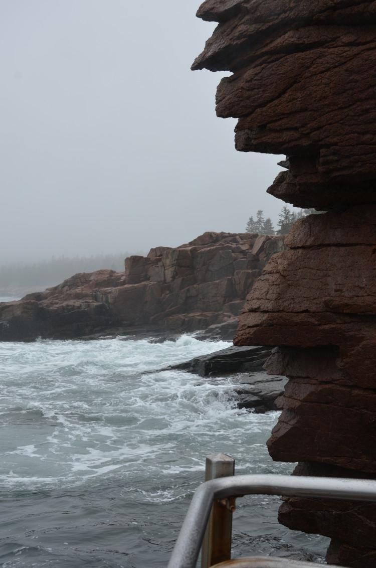 Acadia_BarHarbor-Maine (70/231)