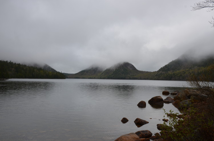 Acadia_BarHarbor-Maine (74/231)
