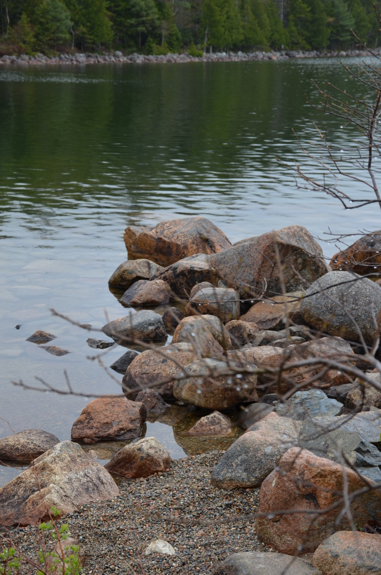Acadia_BarHarbor-Maine (76/231)