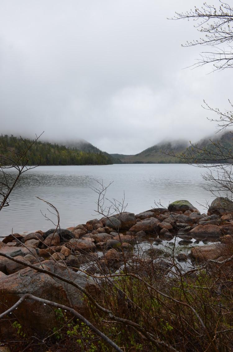 Acadia_BarHarbor-Maine (77/231)