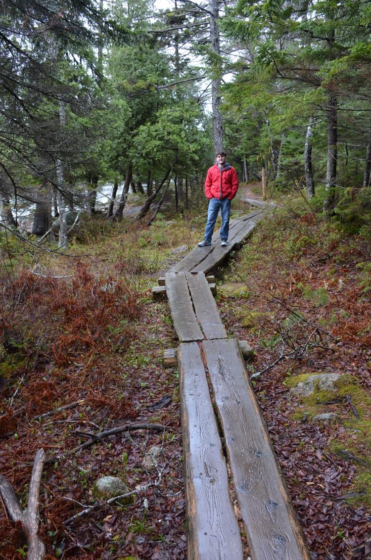 Acadia_BarHarbor-Maine (80/231)