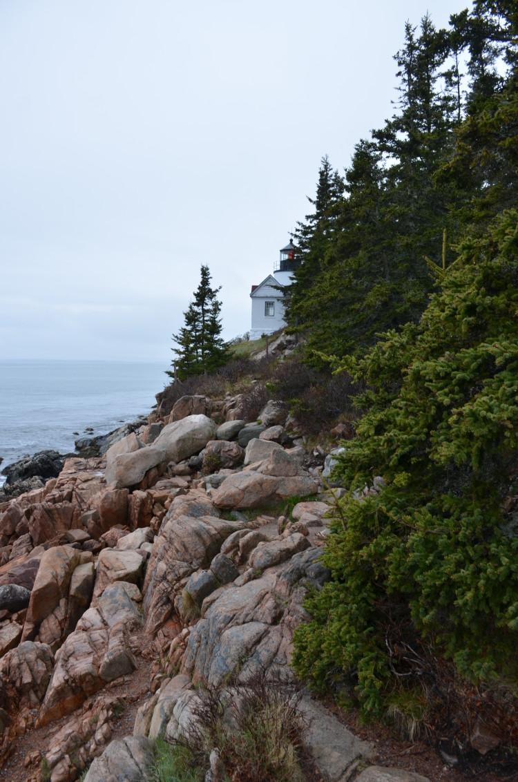 Acadia_BarHarbor-Maine (93/231)