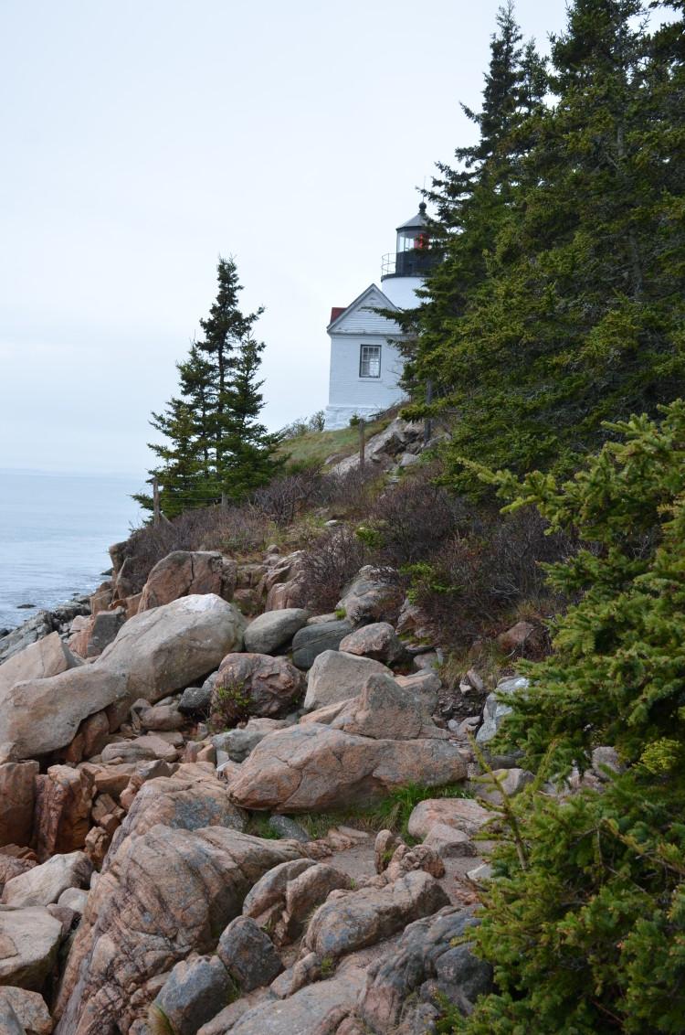 Acadia_BarHarbor-Maine (94/231)