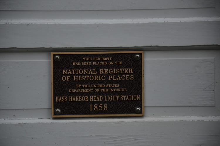 Acadia_BarHarbor-Maine (99/231)