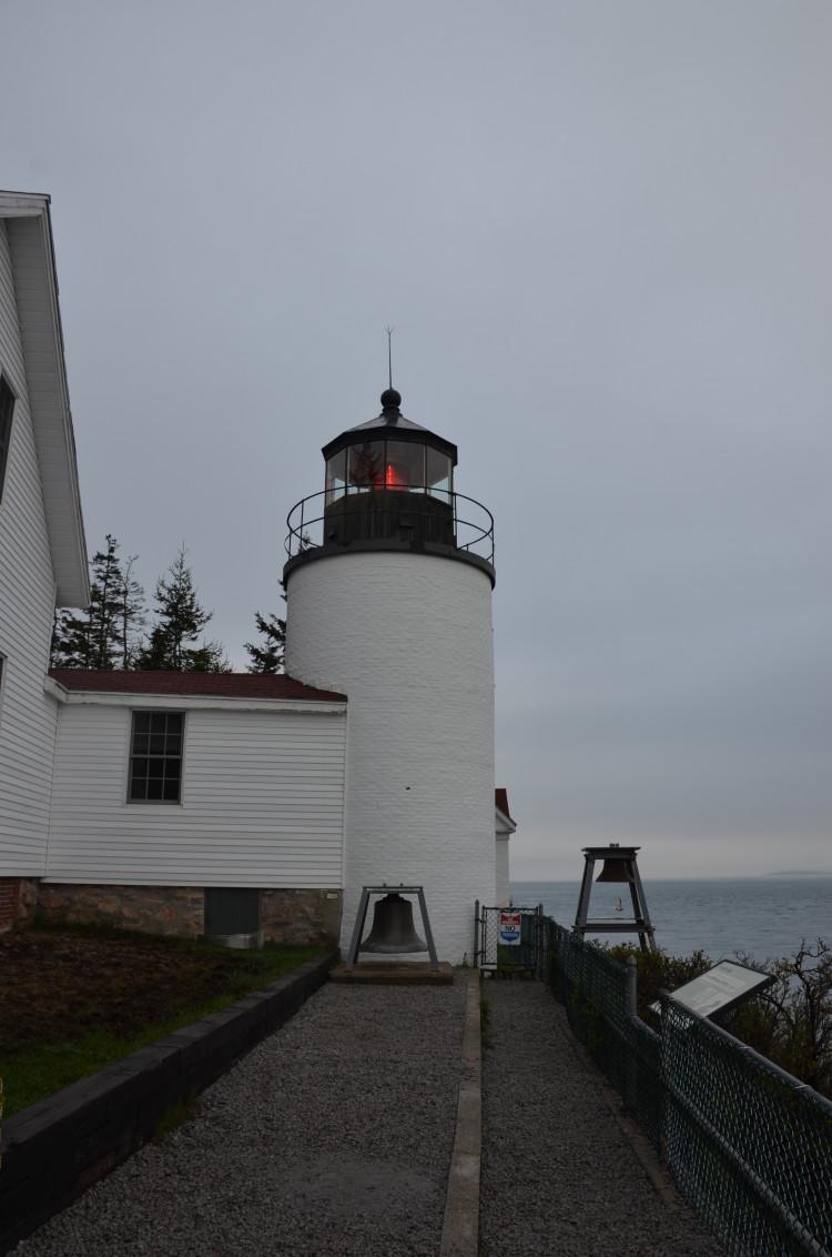 Acadia_BarHarbor-Maine (101/231)