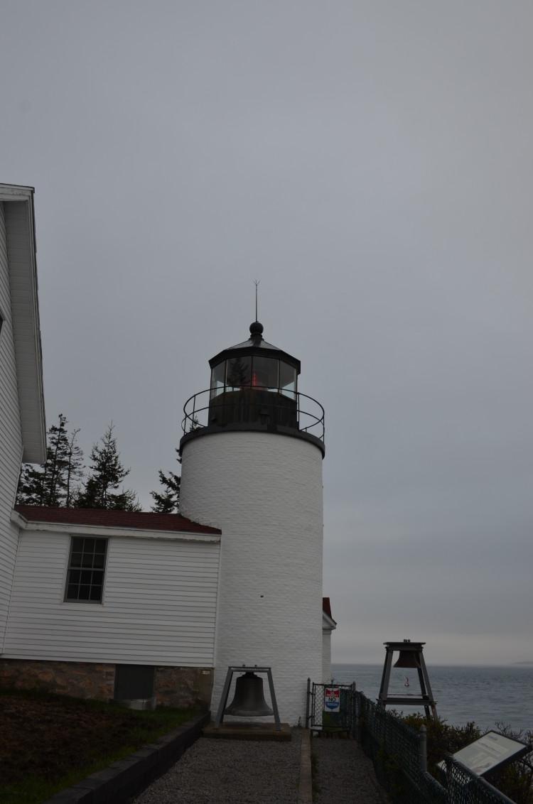 Acadia_BarHarbor-Maine (104/231)