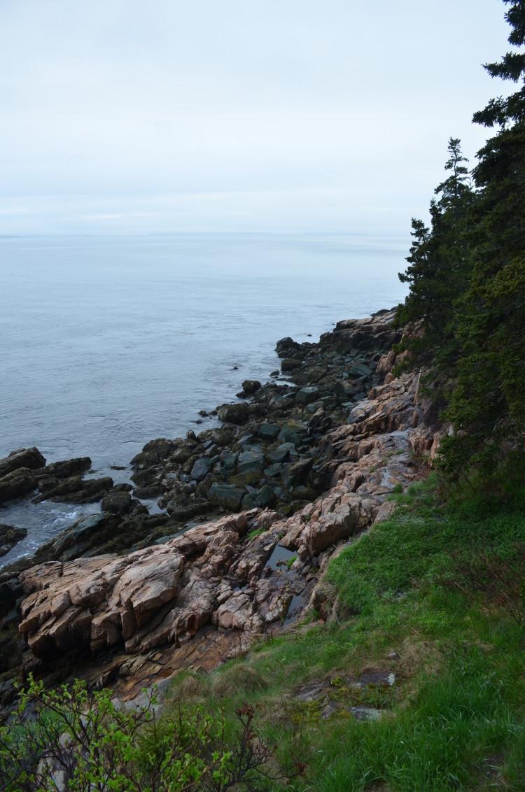 Acadia_BarHarbor-Maine (105/231)