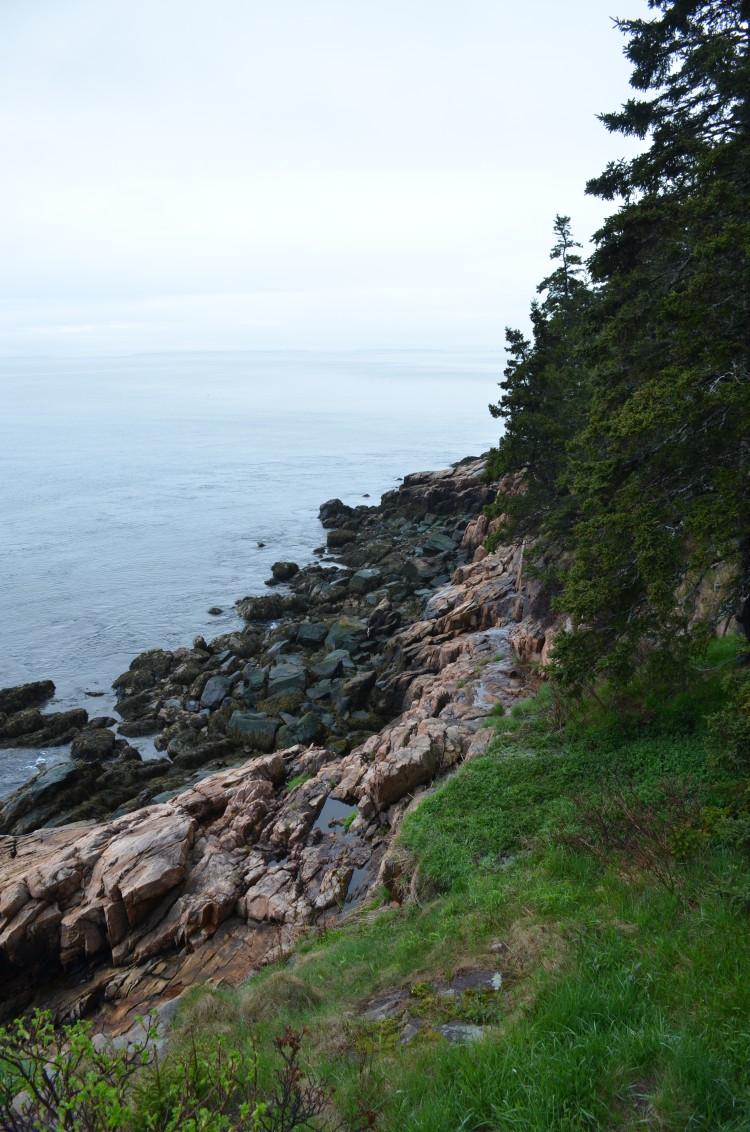 Acadia_BarHarbor-Maine (106/231)