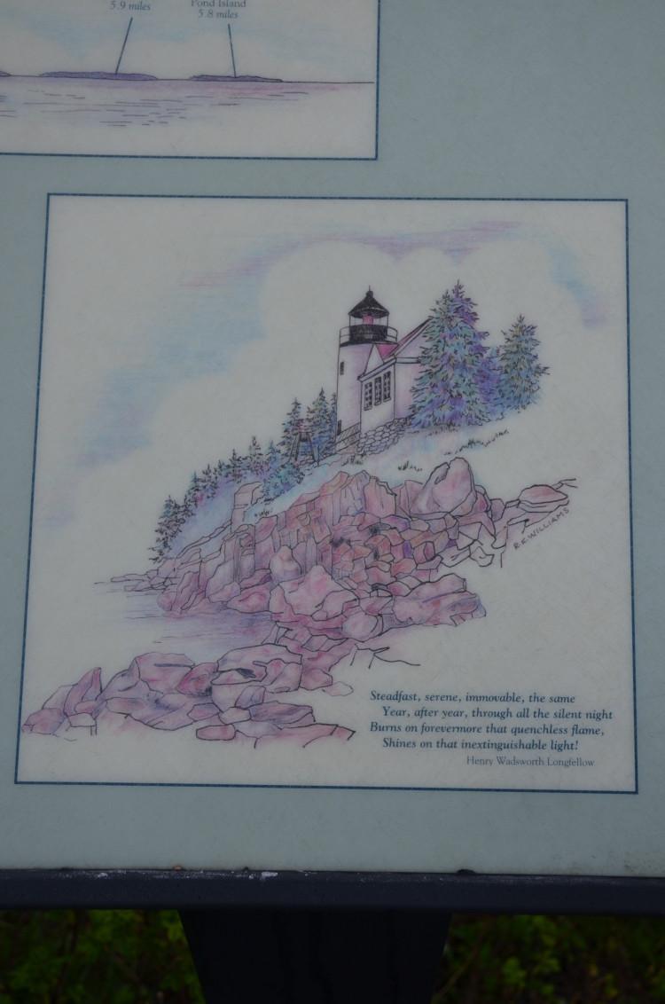 Acadia_BarHarbor-Maine (110/231)
