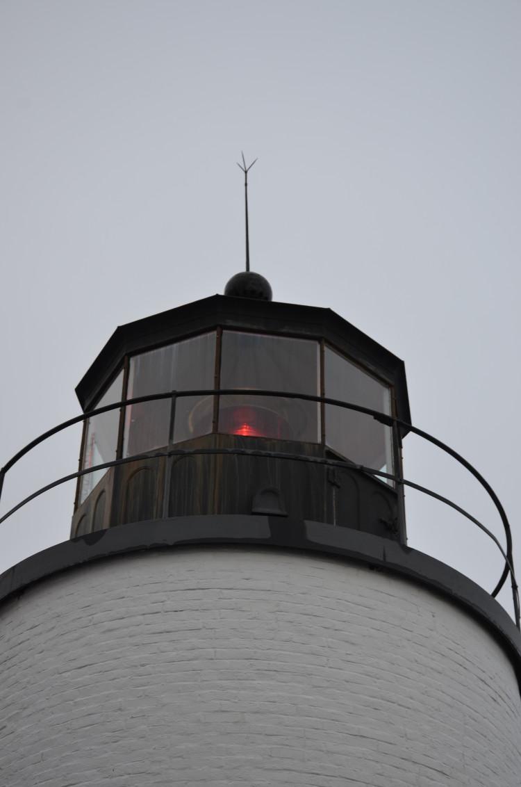 Acadia_BarHarbor-Maine (112/231)