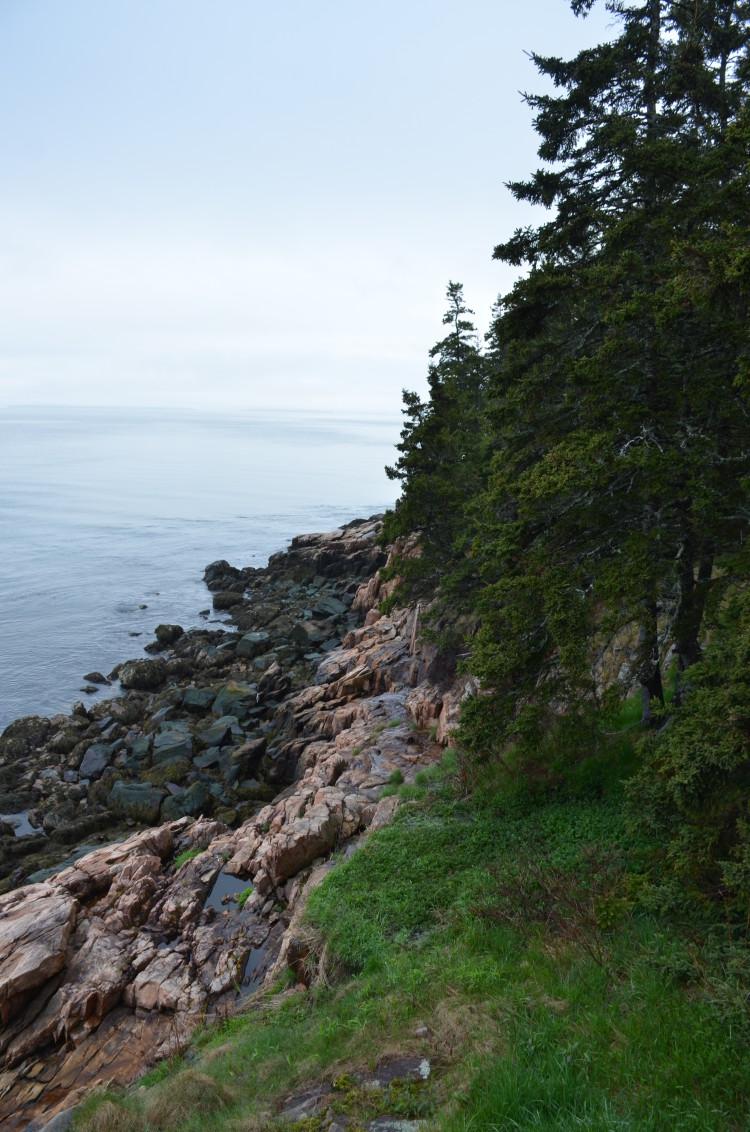 Acadia_BarHarbor-Maine (114/231)