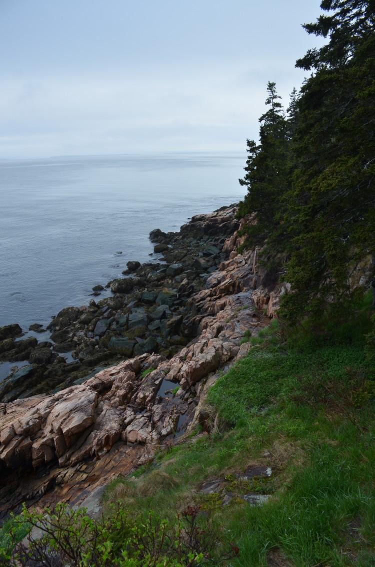 Acadia_BarHarbor-Maine (115/231)
